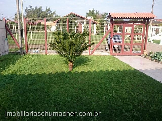 Casa 3 Dorm, Centro, Cidreira (274243) - Foto 9