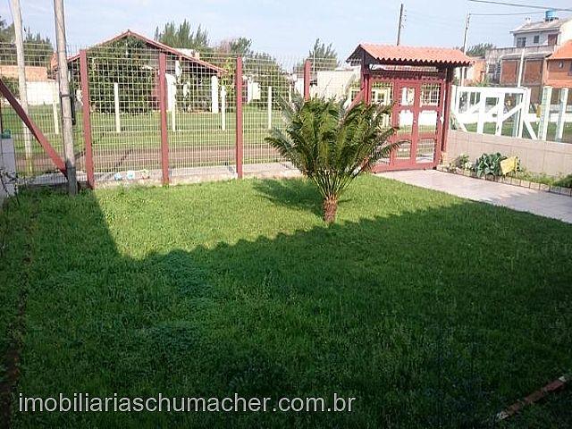 Casa 3 Dorm, Centro, Cidreira (274243) - Foto 8