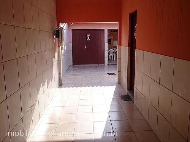 Casa 3 Dorm, Centro, Cidreira (274243) - Foto 7