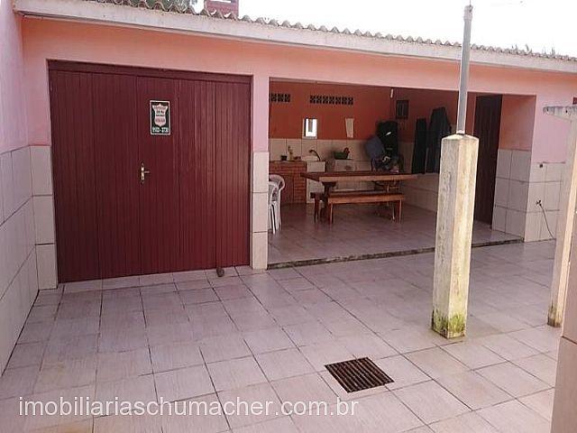 Casa 3 Dorm, Centro, Cidreira (274243) - Foto 6
