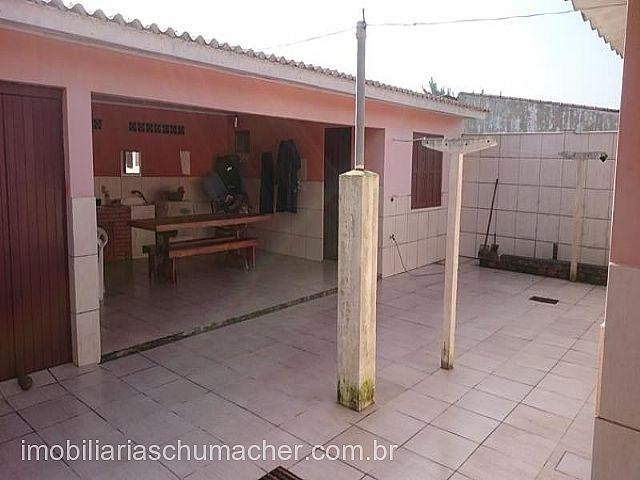 Casa 3 Dorm, Centro, Cidreira (274243) - Foto 5