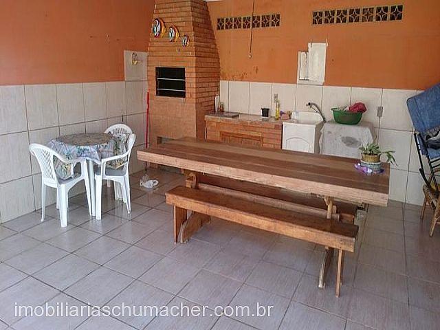 Casa 3 Dorm, Centro, Cidreira (274243) - Foto 4