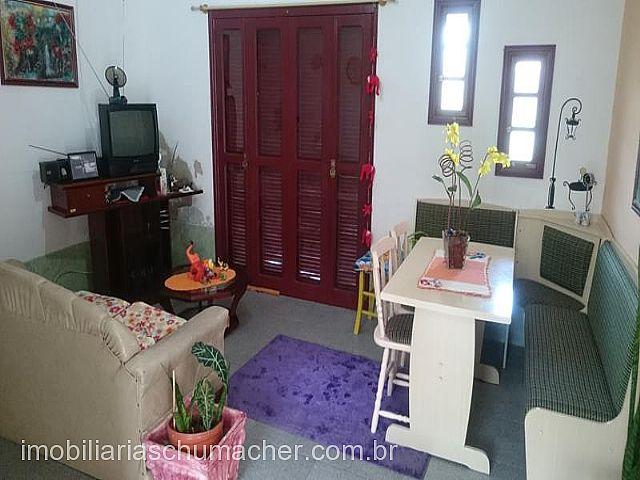 Casa 3 Dorm, Centro, Cidreira (274243) - Foto 3