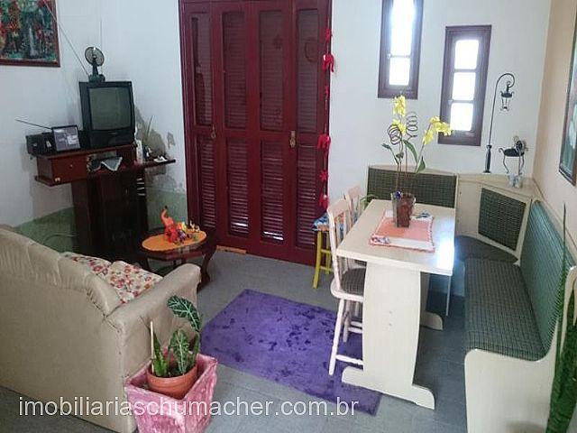 Casa 3 Dorm, Centro, Cidreira (274243) - Foto 2