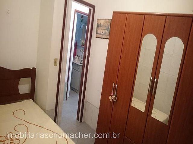 Casa 3 Dorm, Centro, Cidreira (274243) - Foto 10