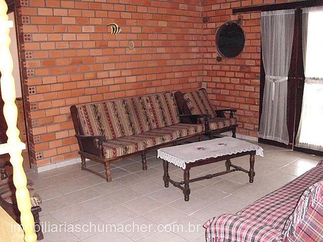 Casa 3 Dorm, Centro, Cidreira (274673) - Foto 9