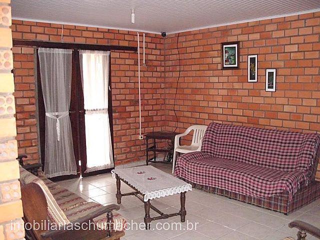 Casa 3 Dorm, Centro, Cidreira (274673) - Foto 8