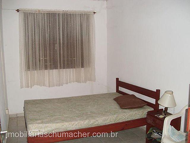 Casa 3 Dorm, Centro, Cidreira (274673) - Foto 7