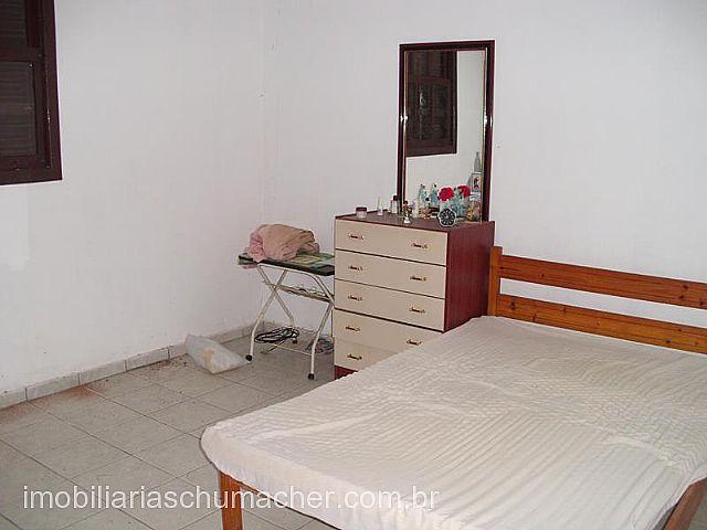 Casa 3 Dorm, Centro, Cidreira (274673) - Foto 6