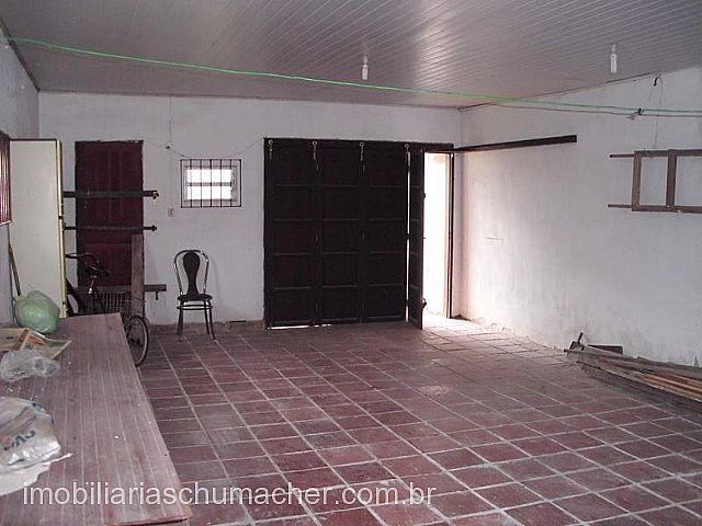 Casa 3 Dorm, Centro, Cidreira (274673) - Foto 5