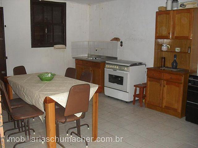 Casa 3 Dorm, Centro, Cidreira (274673) - Foto 4
