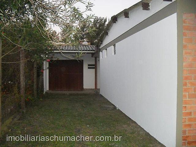 Casa 3 Dorm, Centro, Cidreira (274673) - Foto 10