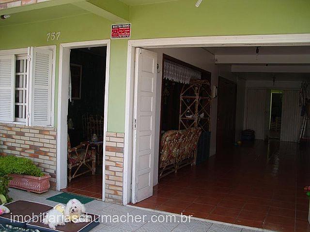 Casa 4 Dorm, Centro, Cidreira (275618) - Foto 9