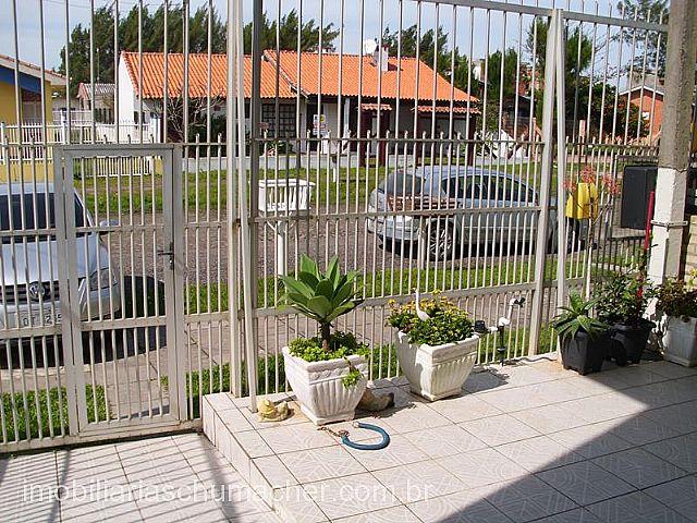 Schumacher Corretor de Imóveis - Casa 4 Dorm - Foto 7
