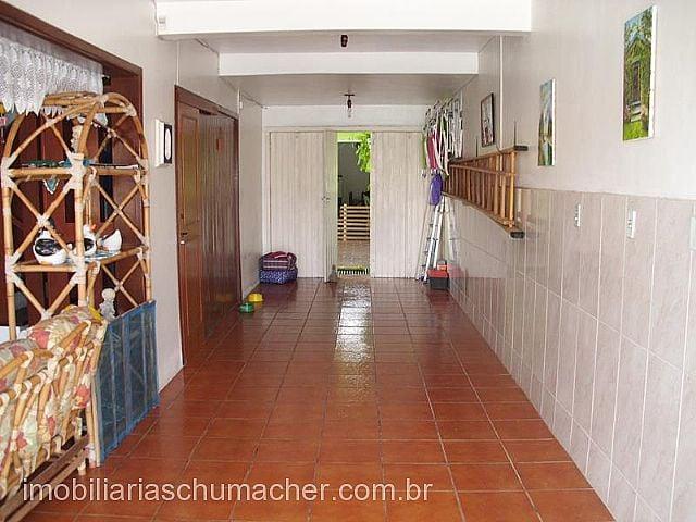 Casa 4 Dorm, Centro, Cidreira (275618) - Foto 6
