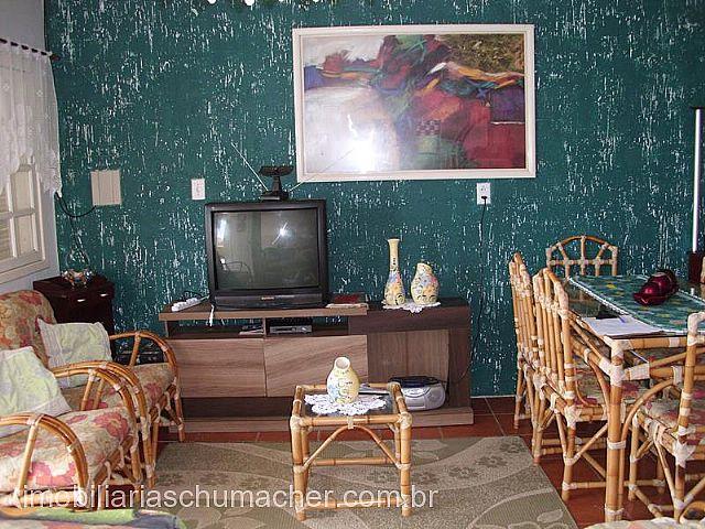 Casa 4 Dorm, Centro, Cidreira (275618) - Foto 5