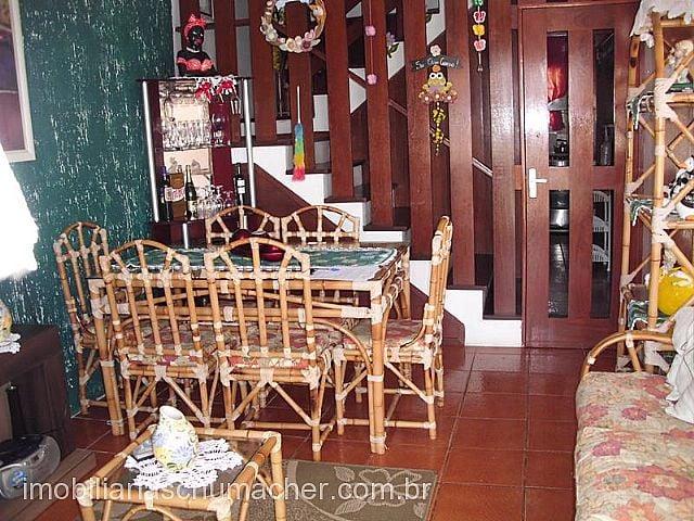 Schumacher Corretor de Imóveis - Casa 4 Dorm - Foto 4