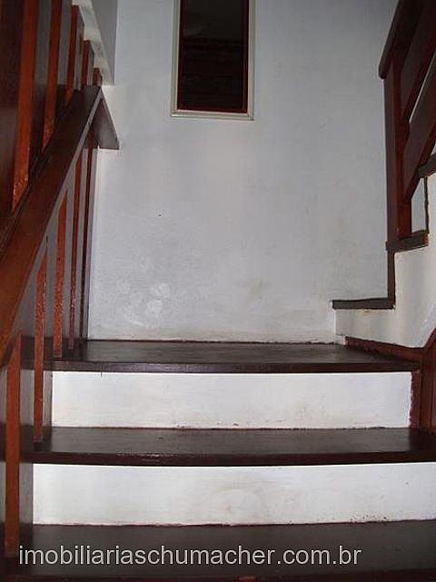 Casa 4 Dorm, Centro, Cidreira (275618) - Foto 3