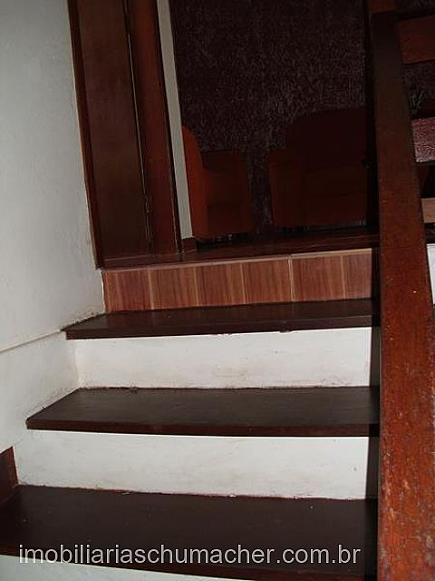 Casa 4 Dorm, Centro, Cidreira (275618) - Foto 2