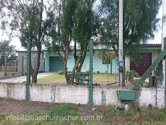 Casa 3 Dorm, Costa do Sol, Cidreira (278337) - Foto 6