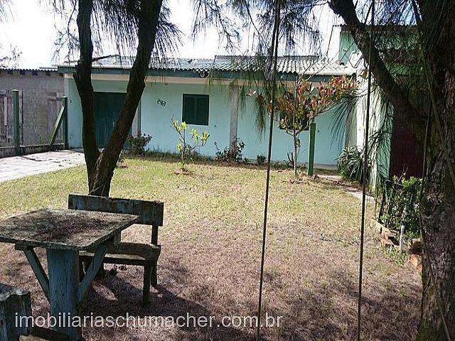 Casa 3 Dorm, Costa do Sol, Cidreira (278337) - Foto 3