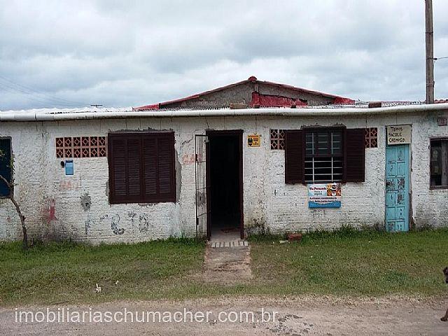 Casa 3 Dorm, Zona a, Cidreira (283925)