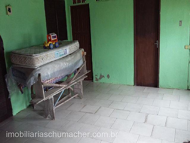 Casa 3 Dorm, Zona a, Cidreira (283925) - Foto 9