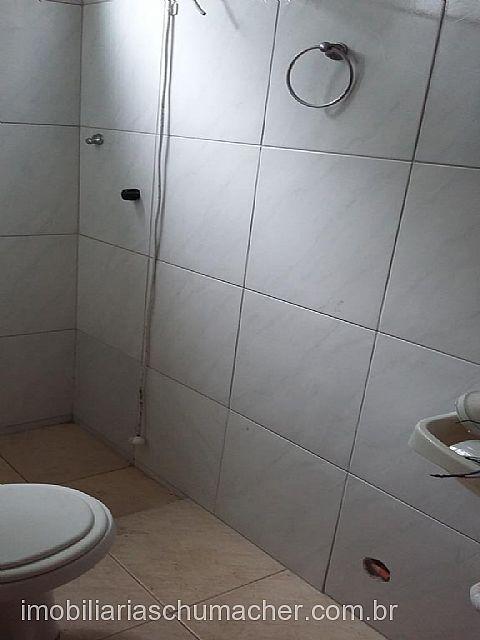Casa 3 Dorm, Zona a, Cidreira (283925) - Foto 7