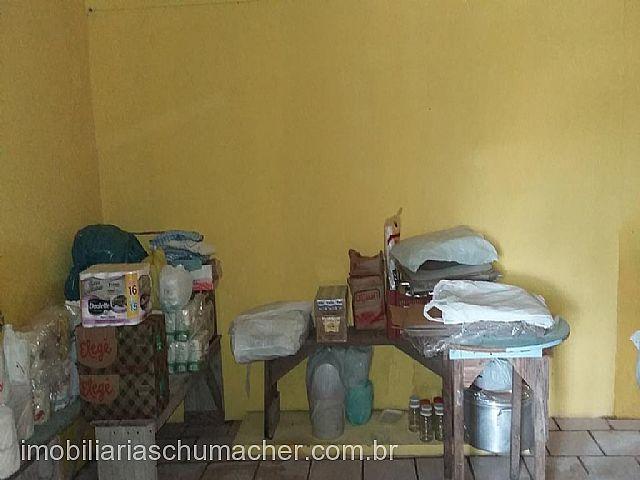 Casa 3 Dorm, Zona a, Cidreira (283925) - Foto 4