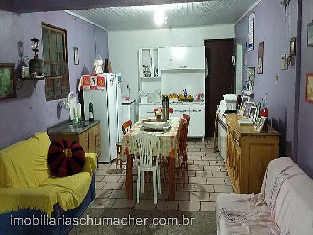 Casa 3 Dorm, Zona a, Cidreira (283925) - Foto 3