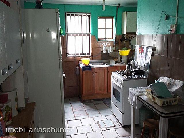 Casa 3 Dorm, Zona a, Cidreira (283925) - Foto 2