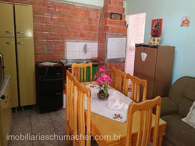 Casa 2 Dorm, Centro, Cidreira (298840) - Foto 9