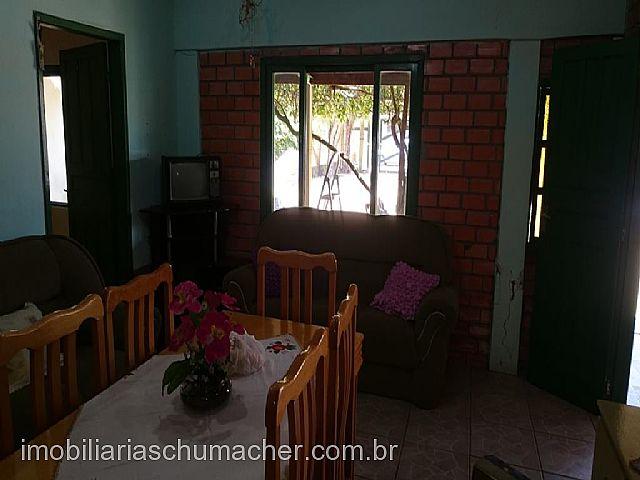 Casa 2 Dorm, Centro, Cidreira (298840) - Foto 8