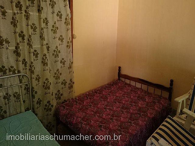 Casa 2 Dorm, Centro, Cidreira (298840) - Foto 7