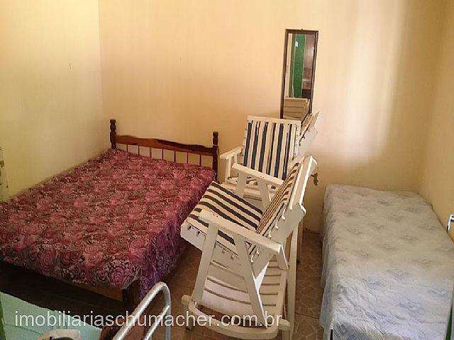 Casa 2 Dorm, Centro, Cidreira (298840) - Foto 6