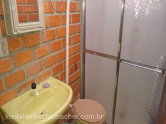 Casa 2 Dorm, Centro, Cidreira (298840) - Foto 5