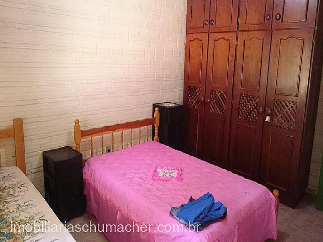 Casa 2 Dorm, Centro, Cidreira (298840) - Foto 4