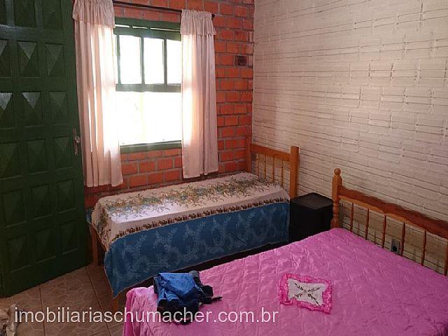 Casa 2 Dorm, Centro, Cidreira (298840) - Foto 3