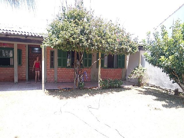 Casa 2 Dorm, Centro, Cidreira (298840) - Foto 2