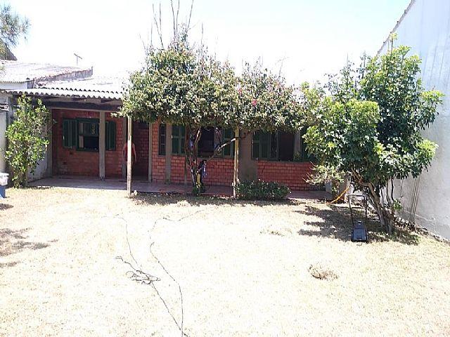 Casa 2 Dorm, Centro, Cidreira (298840)