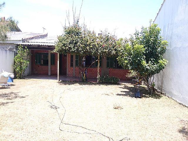 Casa 2 Dorm, Centro, Cidreira (298840) - Foto 10