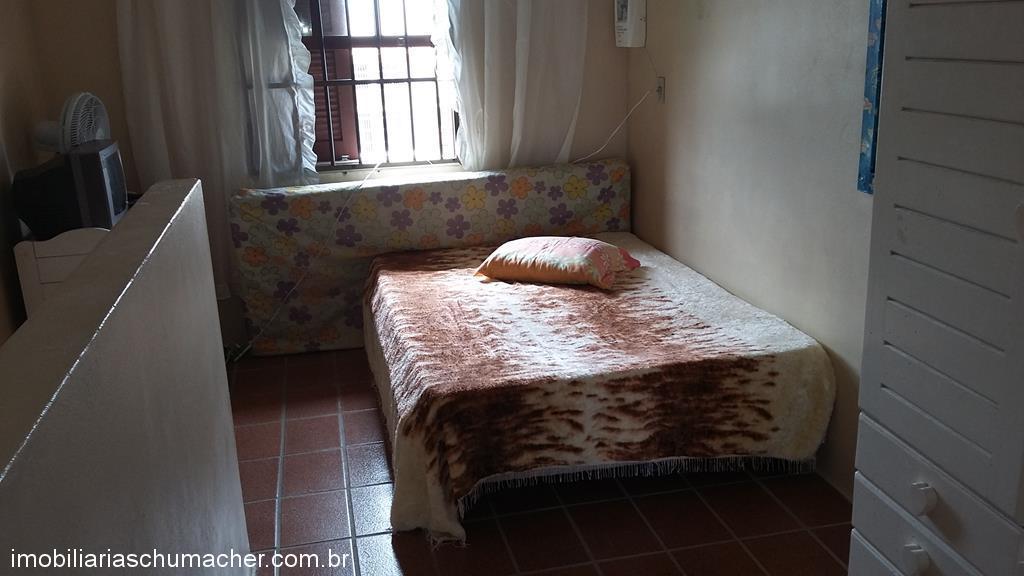 Casa 2 Dorm, Salinas, Cidreira (299877) - Foto 9