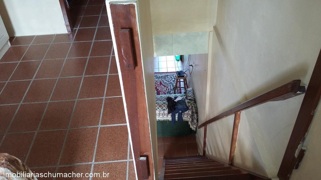 Casa 2 Dorm, Salinas, Cidreira (299877) - Foto 8