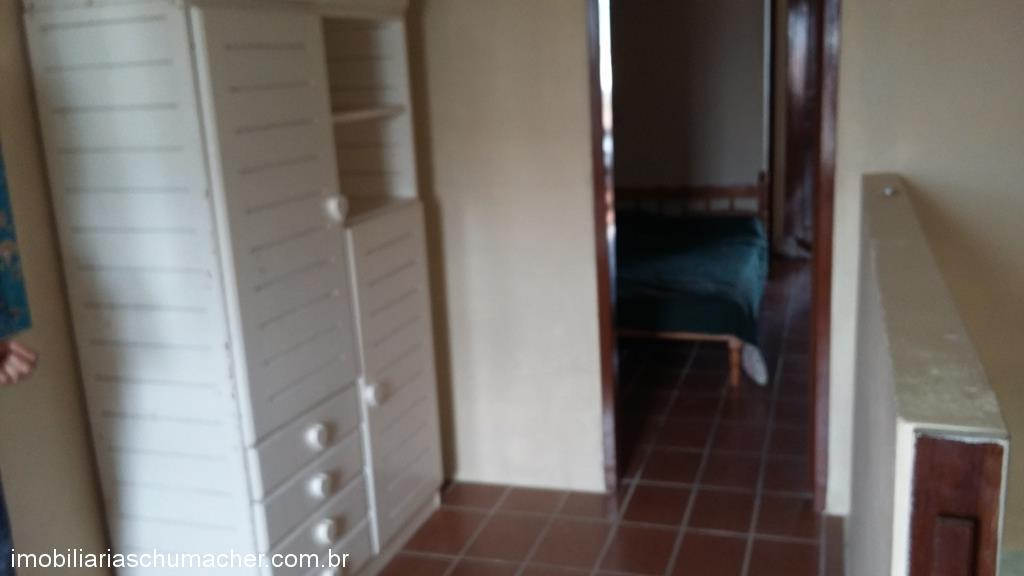 Casa 2 Dorm, Salinas, Cidreira (299877) - Foto 7