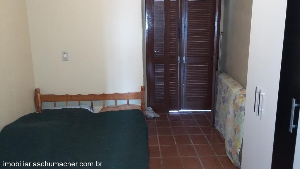 Casa 2 Dorm, Salinas, Cidreira (299877) - Foto 6
