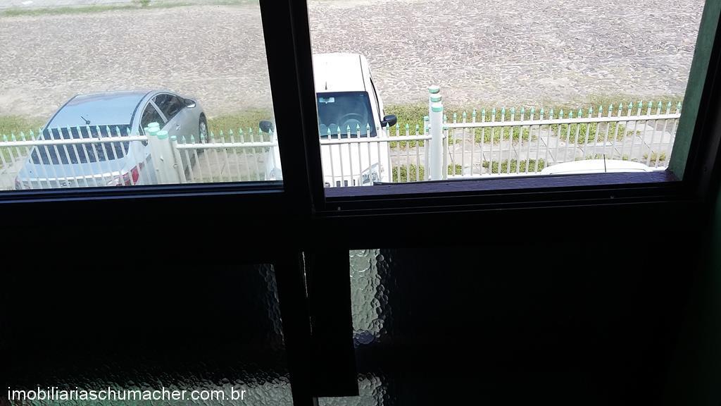 Casa 2 Dorm, Salinas, Cidreira (299877) - Foto 4