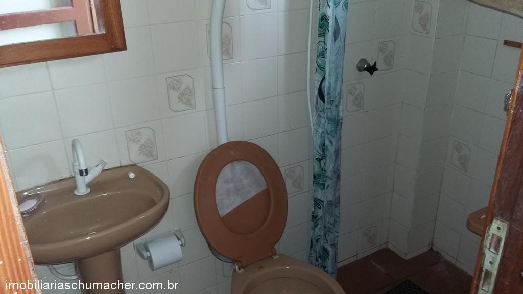 Casa 2 Dorm, Salinas, Cidreira (299877) - Foto 3