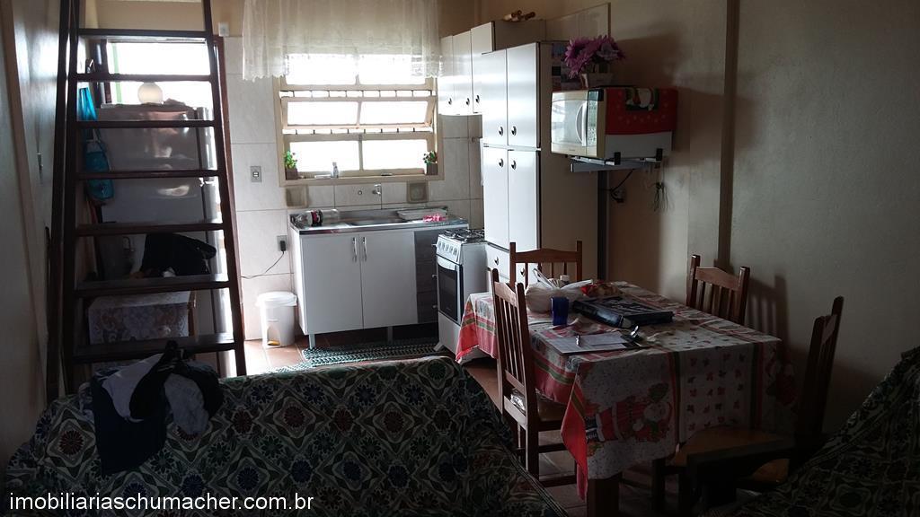 Casa 2 Dorm, Salinas, Cidreira (299877) - Foto 2
