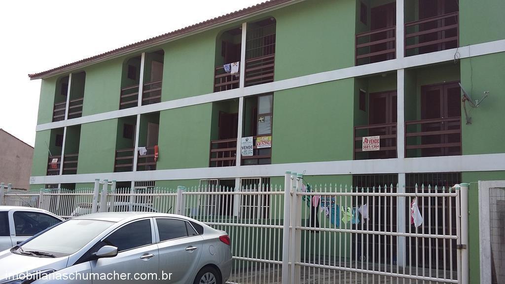 Casa 2 Dorm, Salinas, Cidreira (299877)