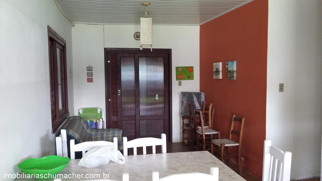 Casa 3 Dorm, Costa do Sol, Cidreira (299878) - Foto 5